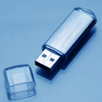 3 Cool Things You Didn't Know You Could Do With Your Old USB Thumb Drive