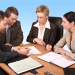 Employee Training - Businesses Can't Afford Not To
