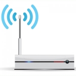 Get More Range from Your Wireless Signal