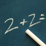 Simple Math:  Less Focus on IT Equals More Focus on Your Business