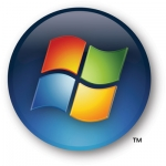 Quick Tips - Master the Windows 7 Taskbar