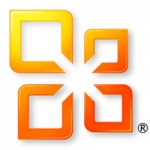 What Office 365 Can Do for Beaumont Small Businesses