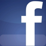 Business vs. Pleasure: Managing Your Facebook Persona