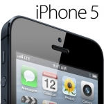 Is the Apple iPhone 5 Built for Business?
