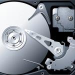 Solid State vs Hard Disk