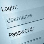 Prevent your Web Browser from Storing Passwords