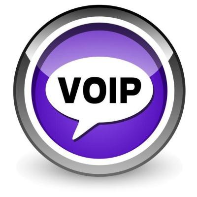 3 Communications Boundaries Destroyed By VoIP
