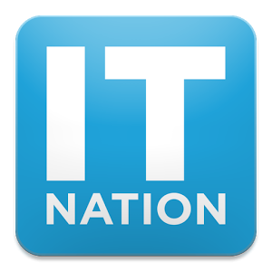 Networthy Systems attends IT Nation