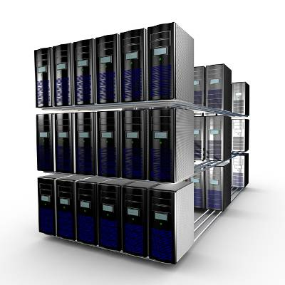 New Study Shows Data Center Growth Threatens the Environment