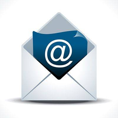 Weekly Tip: Email Attachment Shortcut for Outlook