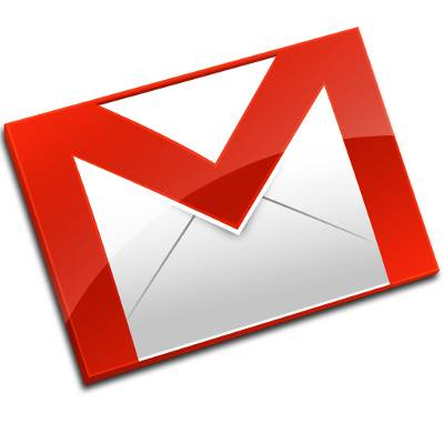 Make Gmail More Efficient With This Trick