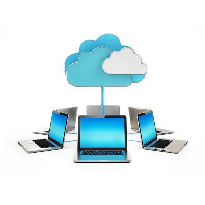 Cloud Computing information, news, and how-to advice