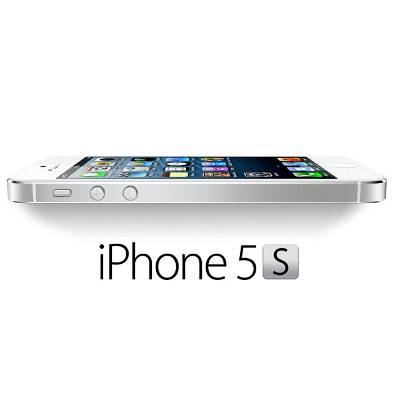 How the New iPhone 5s and 5c Can Simplify Your Workday