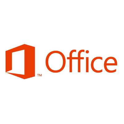 Look Out: Critical Microsoft Office Flaw Finally Patched