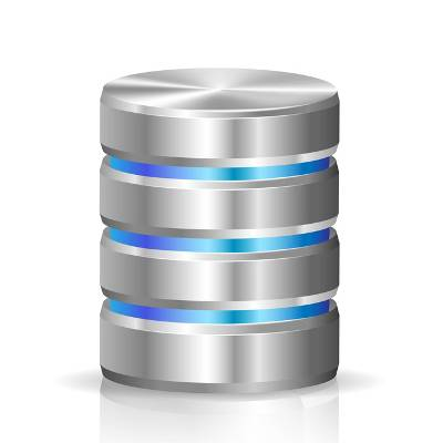 Data Backup: The Bad, Good, Better, Best, and Redundant