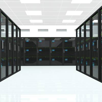 How to Reduce the Noise from Your Servers
