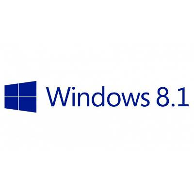 b2ap3_thumbnail_windows_eight_point_one_400.jpg