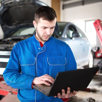 3 Ways Car Owners Can Relate to IT Administrators