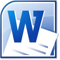 Tip of the Week: How to Go Back in Microsoft Word