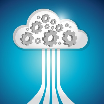 Computing 101: The Difference Between Virtualization and the Cloud