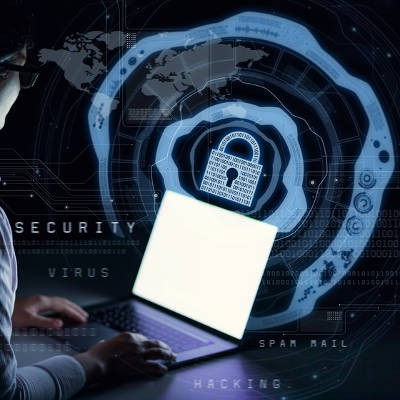 Are You Prepared For Incoming Threats To Your Systems?