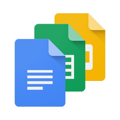 Tip of the Week: Google Docs Now Lets You Type With Your Voice, Here's How to Use It!