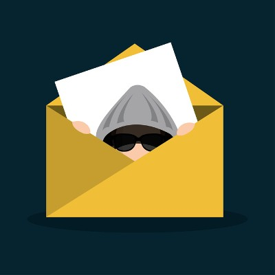 The Most Popular Domains Make the Biggest Targets for Email Spoofing