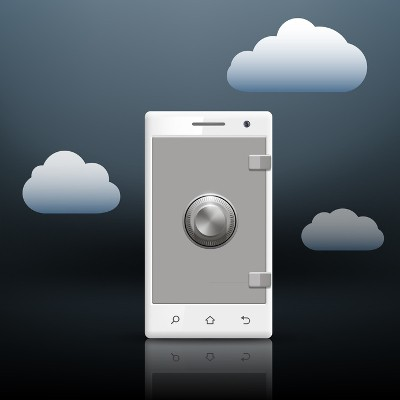 Smartphones Call For Smart Security