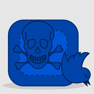 Alert: Android Malware Can Control Your Phone Through Twitter