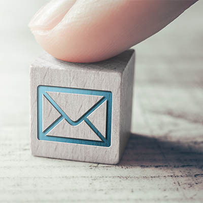 Tip of the Week: What's the Point of CC and BCC in My Email?