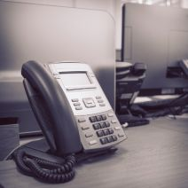 VoIP is the Ultimate Solution for Your Communication Woes