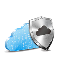 Cloud Security as a Service
